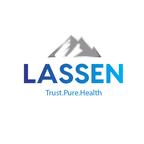 Lassen Labs reviews
