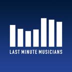 Last Minute Musicians reviews