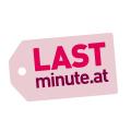 Lastminute.at reviews
