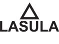 LASULA reviews