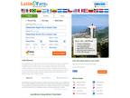 LatinOFare reviews