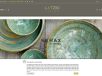 Latzio Living reviews