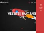 Launchpad Marketing reviews