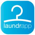 Laundrapp reviews