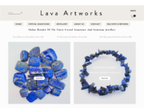 Lava Artworks reviews