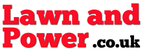 Lawn and Power reviews