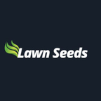 Lawn Seeds reviews