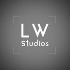 Lawson Wright Studios reviews