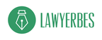 Lawyerbes reviews