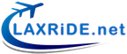 LAXRIDE | Airport Shuttle | Nationwide Private Ride to Airports  reviews