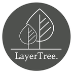 LayerTree reviews