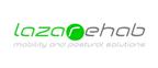 Lazarehab reviews