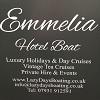 Lazy Days Boating Ltd reviews