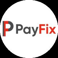 PayFix bewertungen