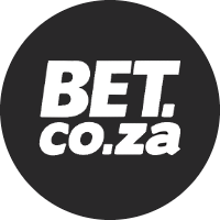 Bet.co.za reviews