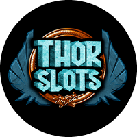 Thor Slots reviews