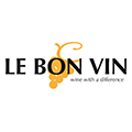 Le Bon Vin reviews