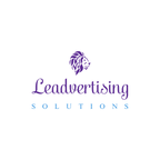 Leadvertising Solutions Ltd reviews