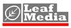 Leaf Media reviews