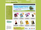 Leafletfrog reviews
