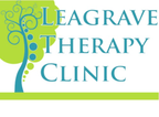 Leagrave Therapy Clinic reviews