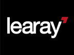 Learay reviews