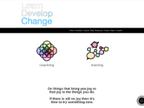 Learn Develop Change reviews