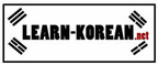 Learn Korean reviews