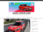 Learn 2 Drive reviews
