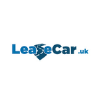 Lease Car  reviews