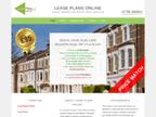 Lease Plans Online reviews