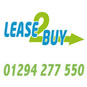 Lease2Buy reviews