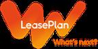 LeasePlan Deutschland GmbH reviews