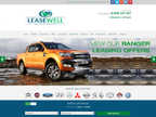 Leasewell (UK) Ltd reviews