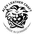 Leathercraft24 reviews