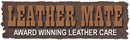 Leather Mate reviews