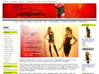 Leatherotics reviews