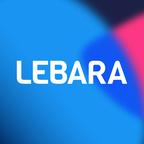 Lebara Mobile (UK) reviews