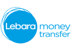 Lebara Money Transfer reviews