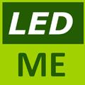 led.me.uk reviews