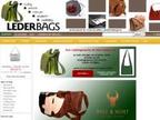LEDERBAGS reviews