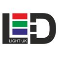 LEDlightUK reviews