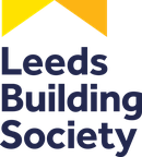 Leeds Building Society reviews