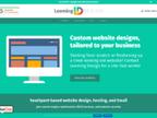Leeming Web Design reviews