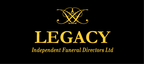 Legacy Independent Funeral Directors reviews