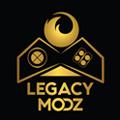 LegacyModz reviews