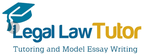 Legal Law Tutor reviews
