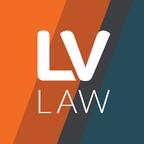 LegalVision reviews