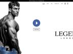 Legend London reviews