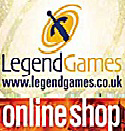 Legendgames reviews